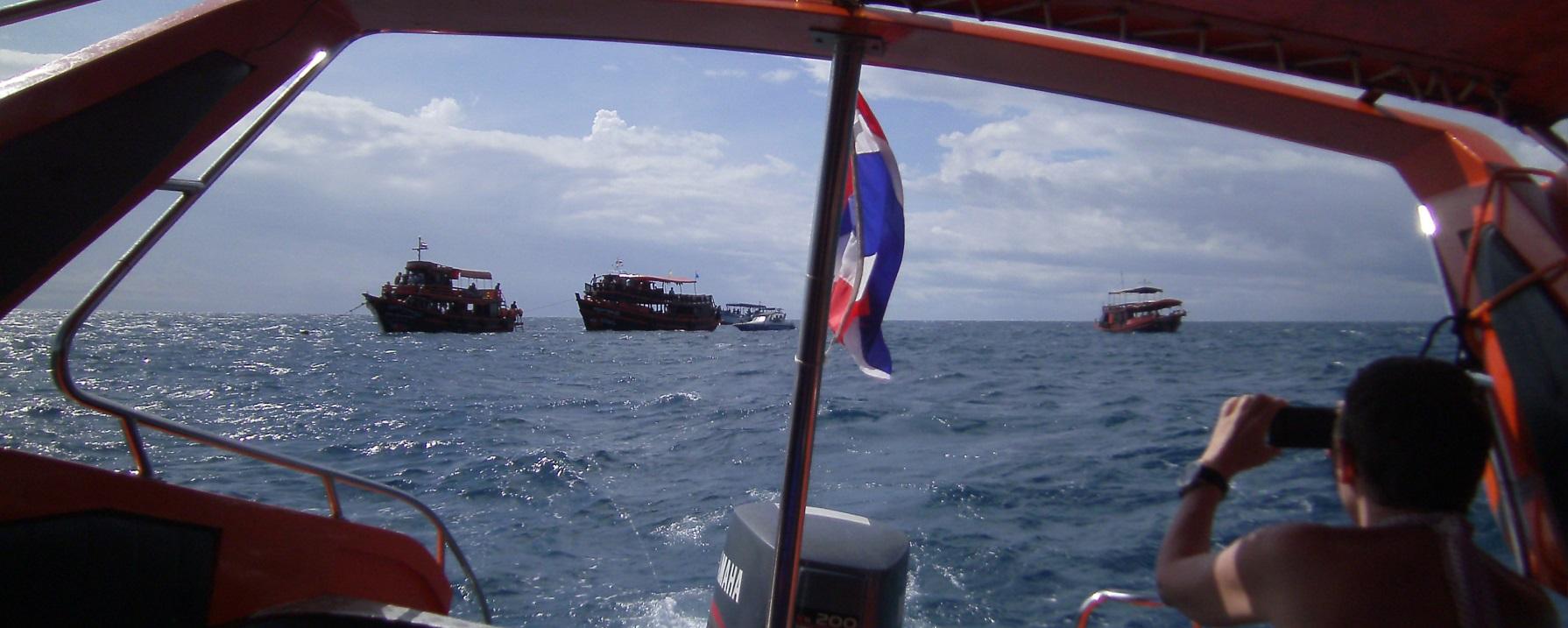 4-bb-boats