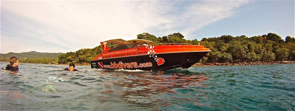 speed-boat-BB--koh-mak--3