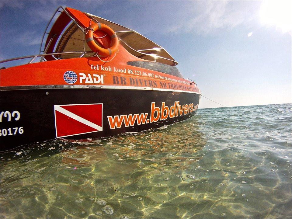 speed-boat-BB--koh-mak--4
