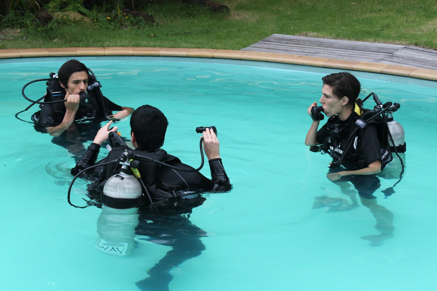 dsd-in-pool-resort