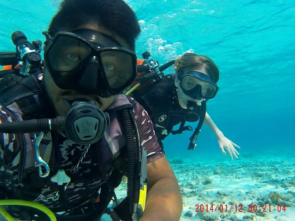 selfie-with-bubblemaker