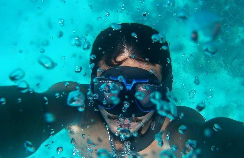 freediver-koh-mak
