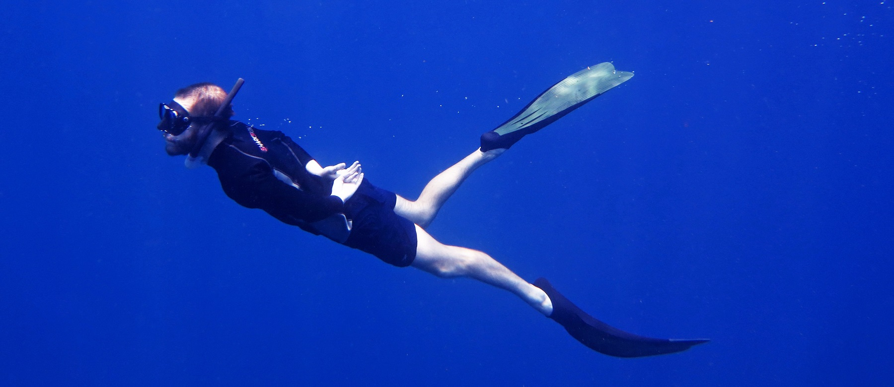 freediving-training-finkicks