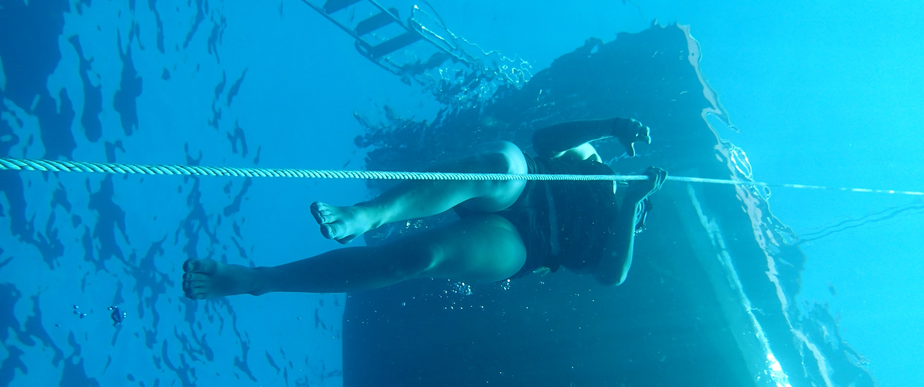 freediving-with-BB-divers-training