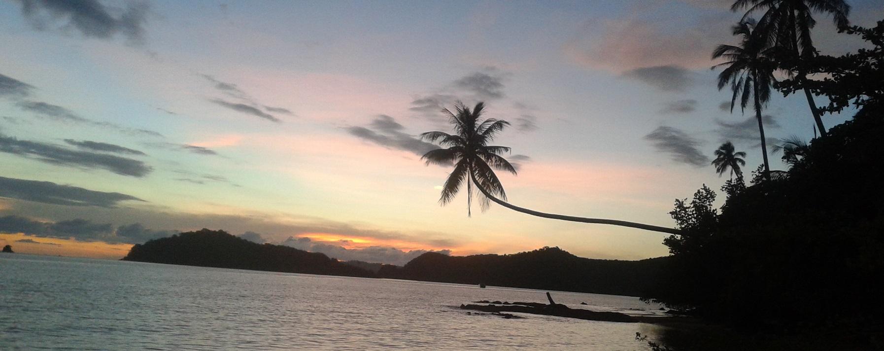 koh-Mak-beach