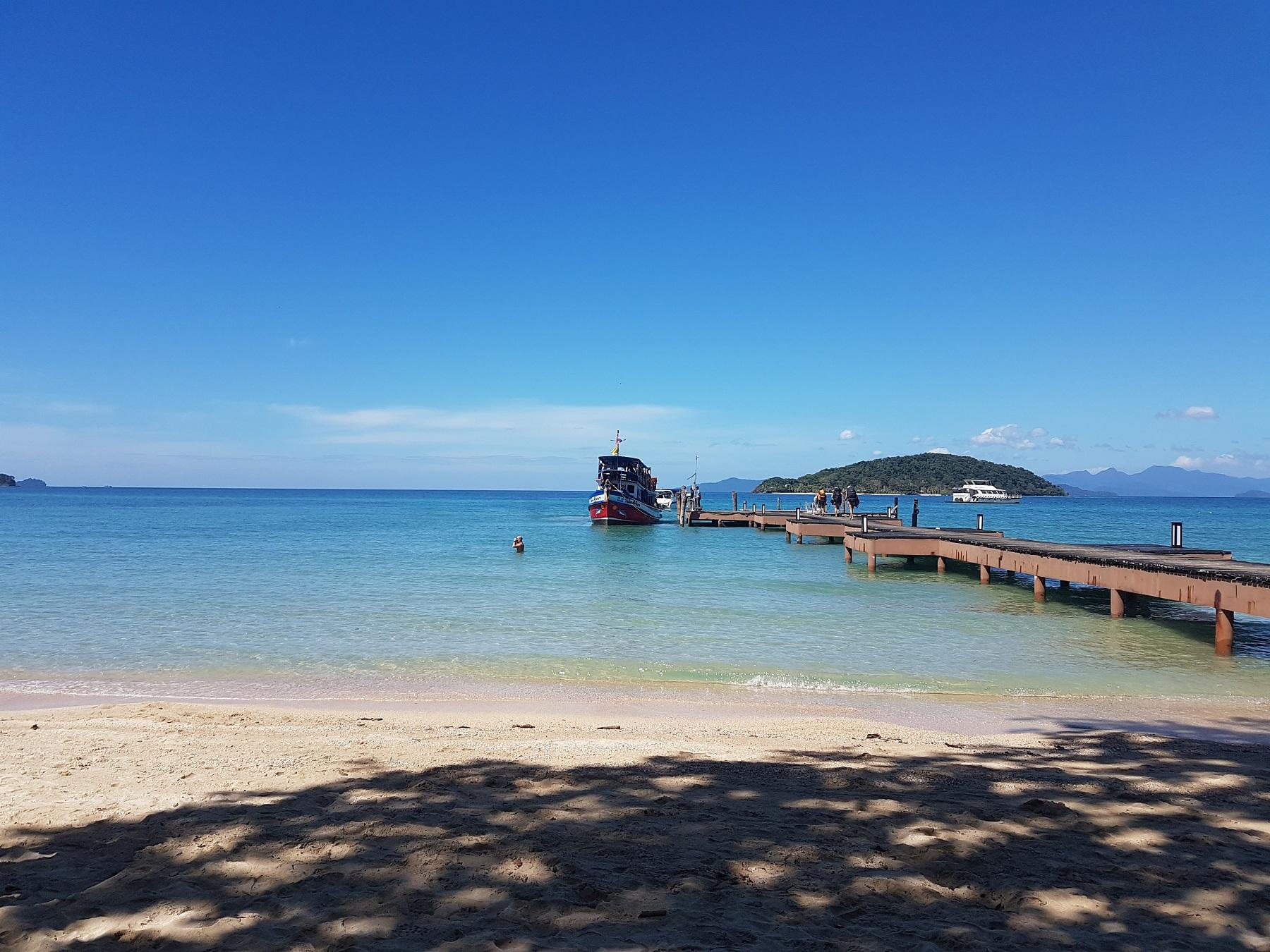 koh-mak-resort-pier