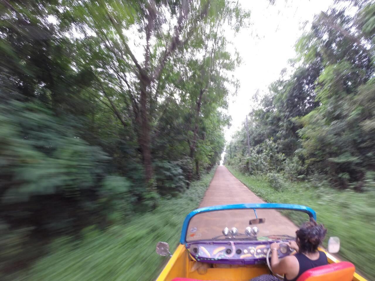 koh-mak-monkey-island-ride